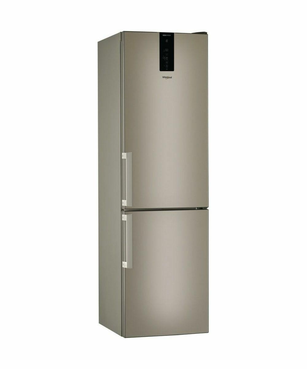 samostojeci-hladnjak-whirlpool-w9-931d-b-h-a-no-frost-201-cm-w9931dbh_6.jpg