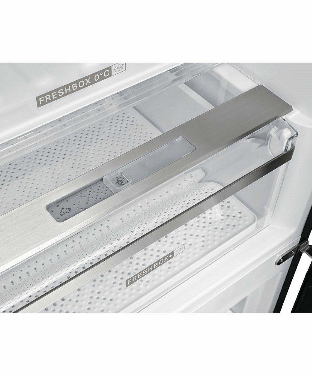 samostojeci-hladnjak-whirlpool-w9-931d-ks-h-a-no-frost-201-c-w9931dksh_3.jpg