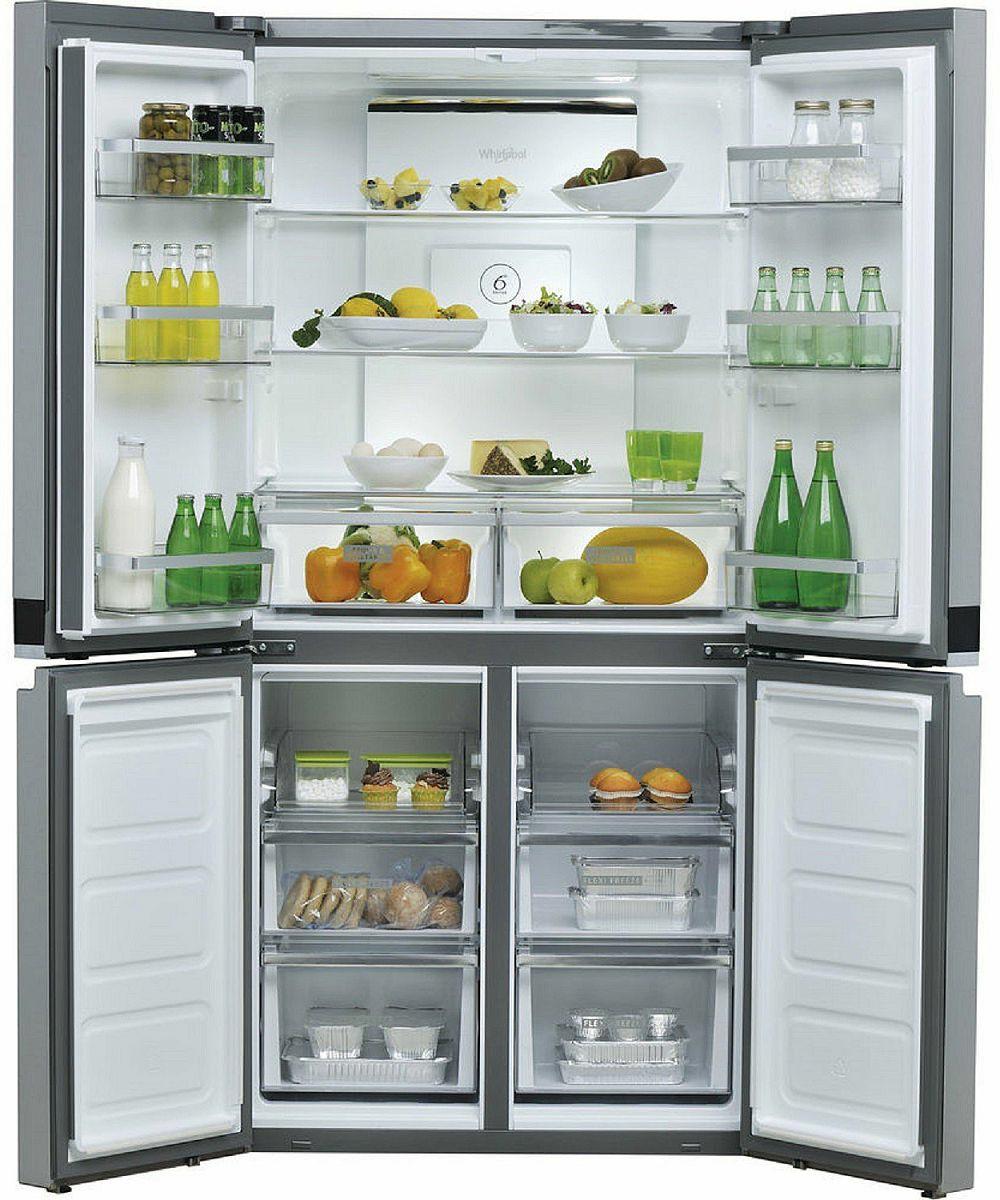 samostojeci-hladnjak-whirlpool-wq9-e1l-a-no-frost-187-cm-sid-wq9e1l-jupiter_1.jpg