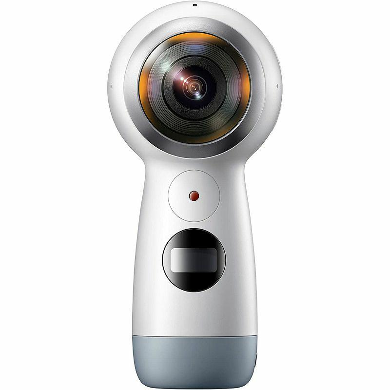 samsung-gear-360-2017-kamera-44571_1.jpg