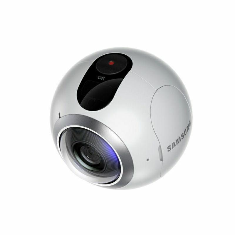 samsung-gear-360-kamera-41965_1.jpg