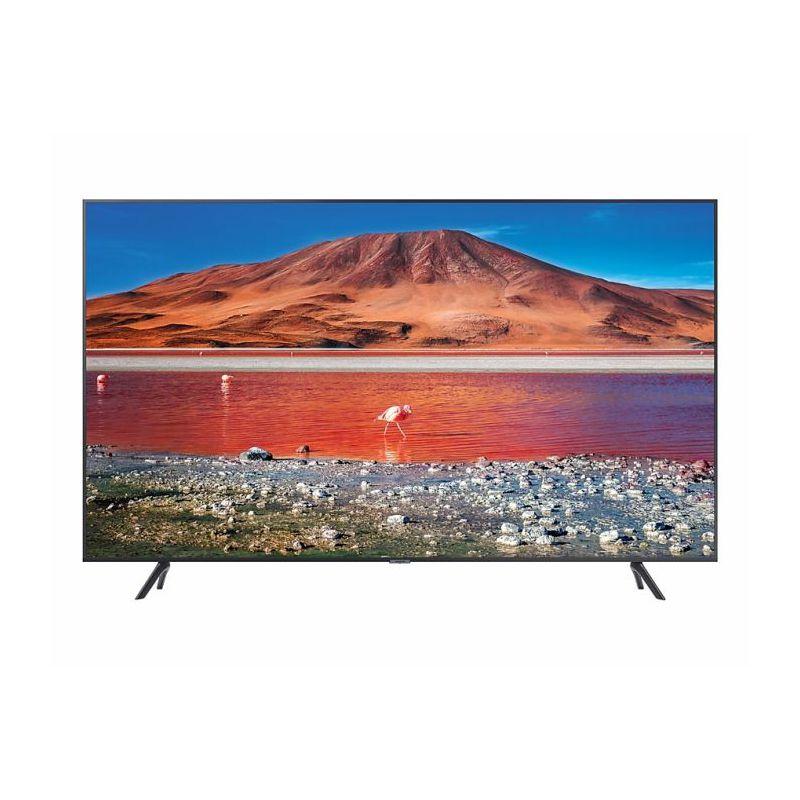 samsung-led-tv-75tu7092-uhd-smart-0001189580_4.jpg