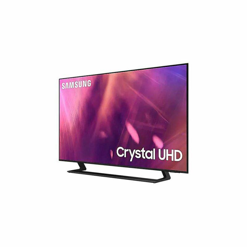 samsung-led-tv-ue43au9072uxxh-smart-0001219784_3.jpg