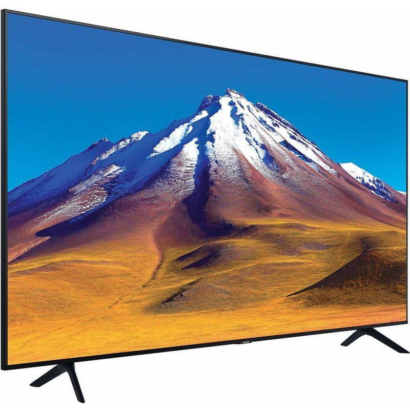 samsung-led-tv-ue43tu7092uxxh-uhd-smart-0001186980_1.jpg