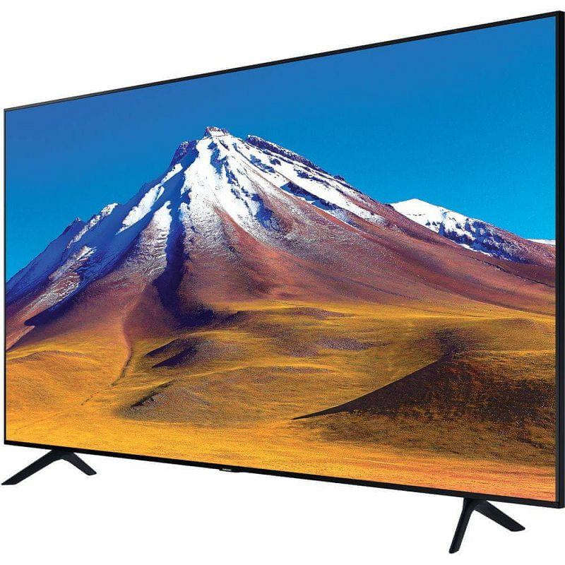 samsung-led-tv-ue43tu7092uxxh-uhd-smart-0001186980_2.jpg