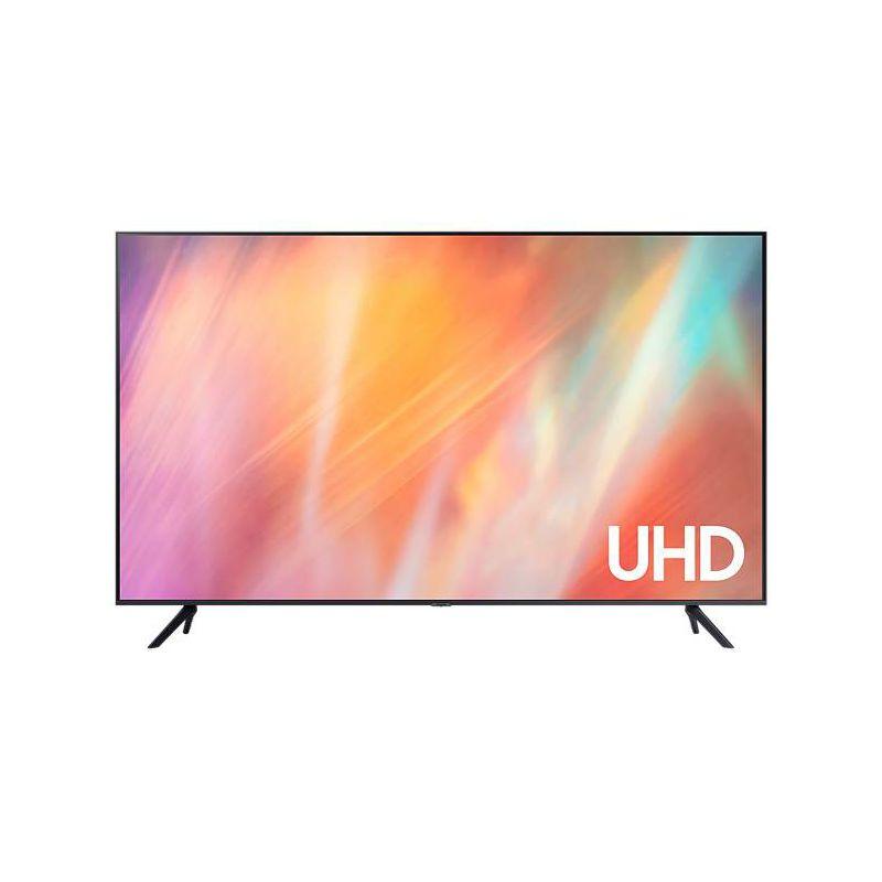 samsung-led-tv-ue75au7172uxxh-smart-0001214988_4.jpg