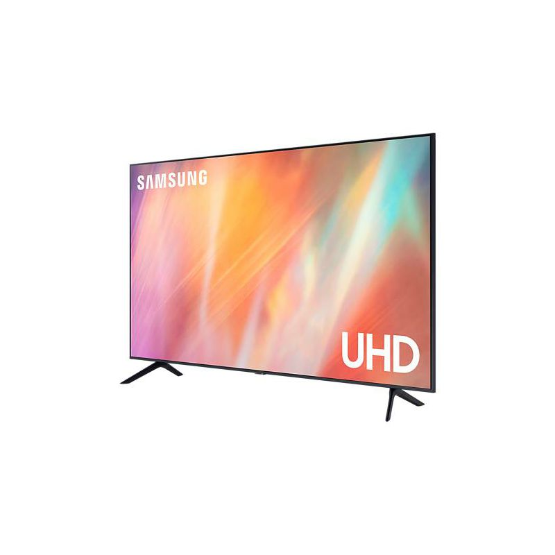 samsung-led-tv-ue75au7172uxxh-smart-0001214988_5.jpg