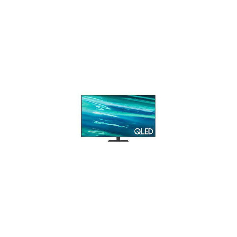 samsung-qled-tv-qe65q80aatxxh-smart-0001211952_1.jpg