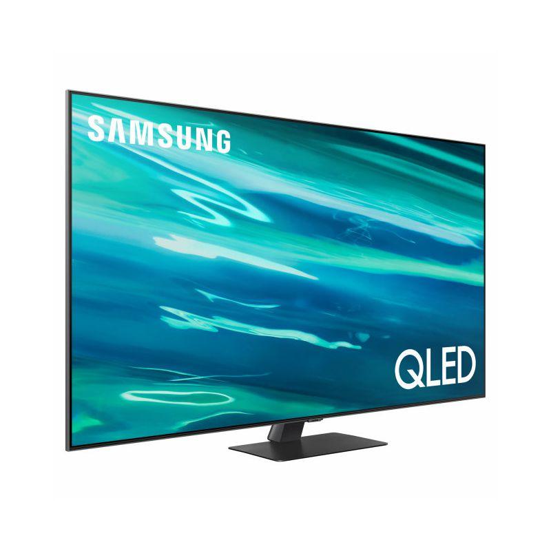 samsung-qled-tv-qe65q80aatxxh-smart-0001211952_2.jpg