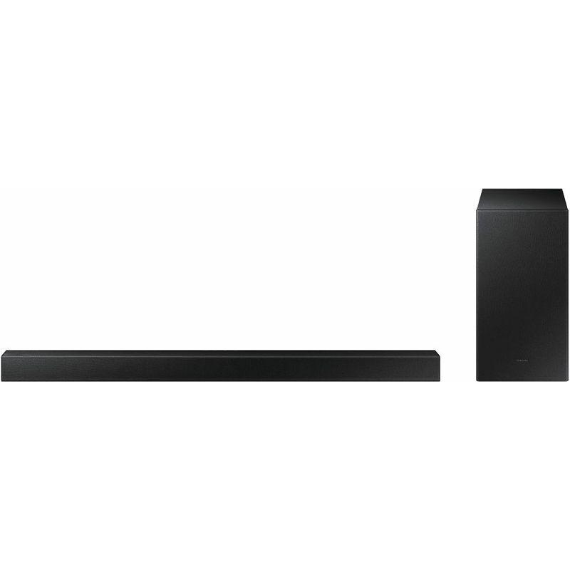 samsung-soundbar-hw-a450en-hw-a450en_4.jpg