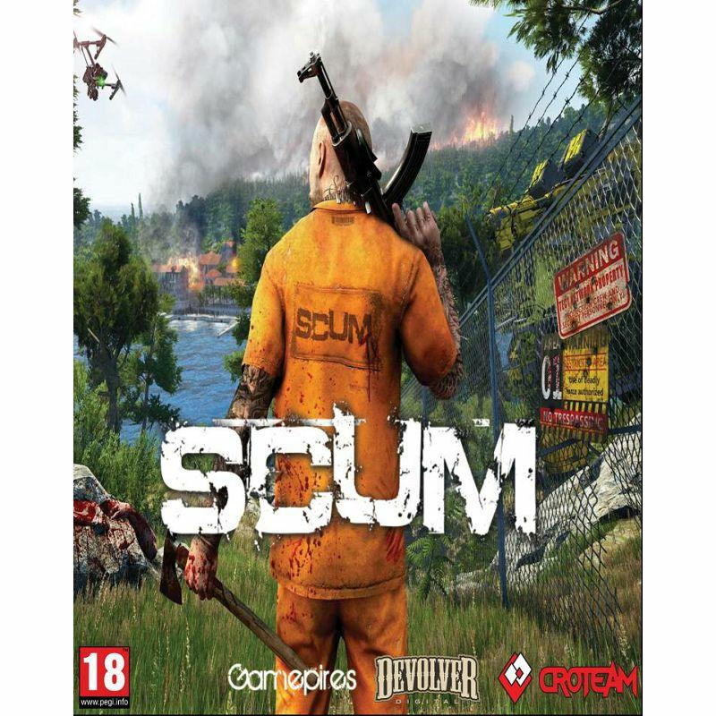 scum-pc-3202060125_1.jpg
