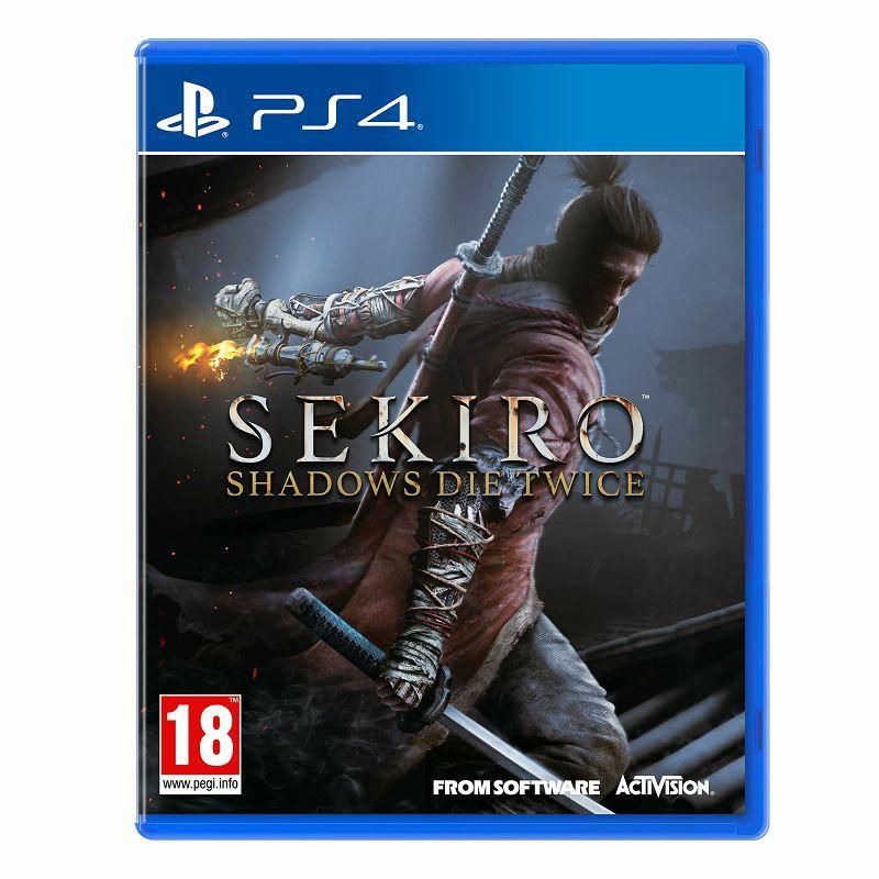 sekiro-shadows-die-twice-ps4--3202050427_1.jpg