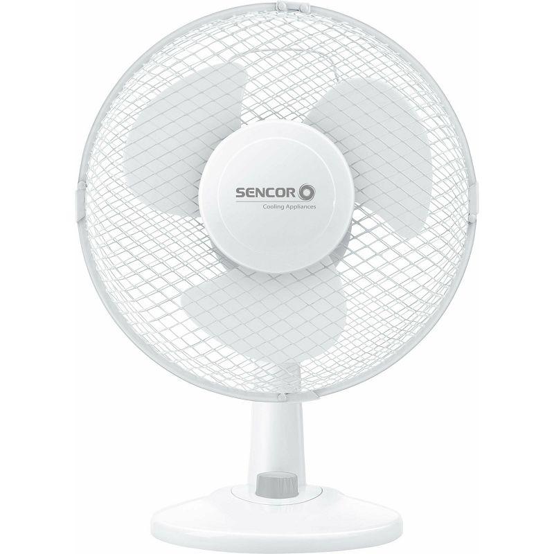 sencor-stolni-ventilator-sfe-2320--32754_1.jpg