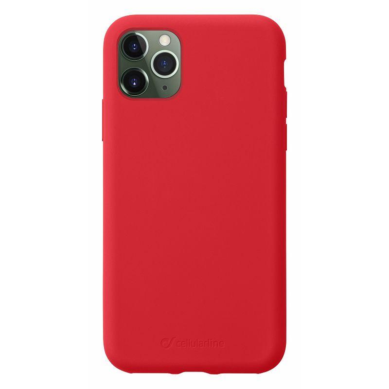 sensation-silikonska-maskica-za-iphone-11-pro-max-crvena-cel-55789_1.jpg