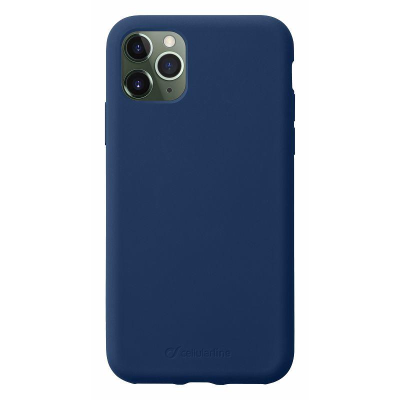 sensation-silikonska-maskica-za-iphone-11-pro-plava-cellular-55993_1.jpg