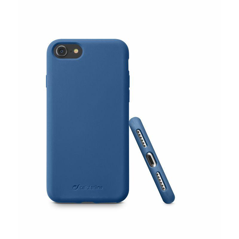 sensation-silikonska-maskica-za-iphone-78se-2020-plava-cellu-51548_1.jpg