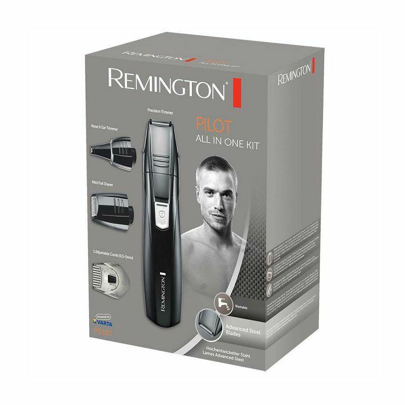 set-za-osobnu-njegu-remington-pg180-b-43145560400_1.jpg