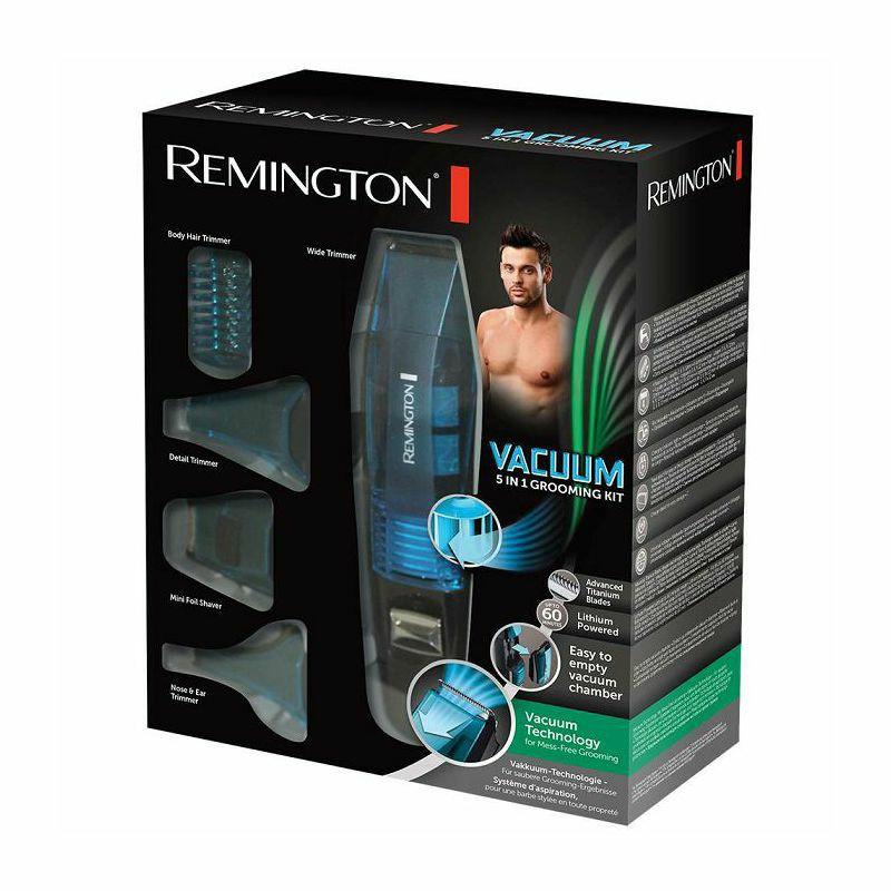 set-za-osobnu-njegu-remington-pg6070-grafit-b-43173560110_1.jpg