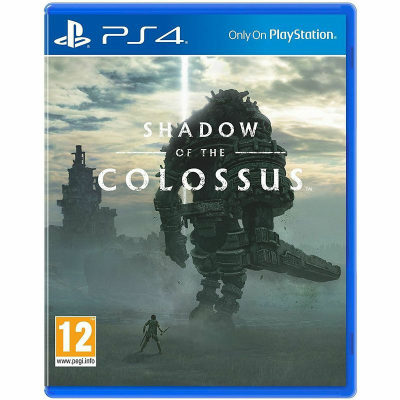 shadow-of-the-colossus-standard-edition-ps4-3202050243_1.jpg