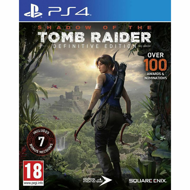 shadow-of-the-tomb-raider-definitive-edition-ps4--3202052146_1.jpg