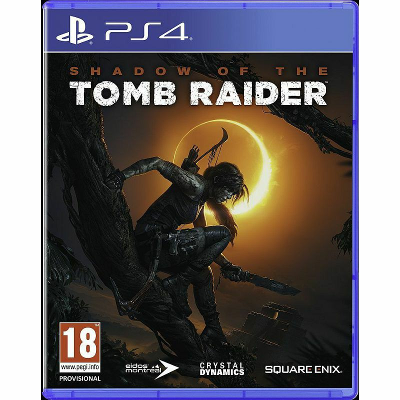 shadow-of-the-tomb-raider-ps4-standard-edition-3202050274_1.jpg