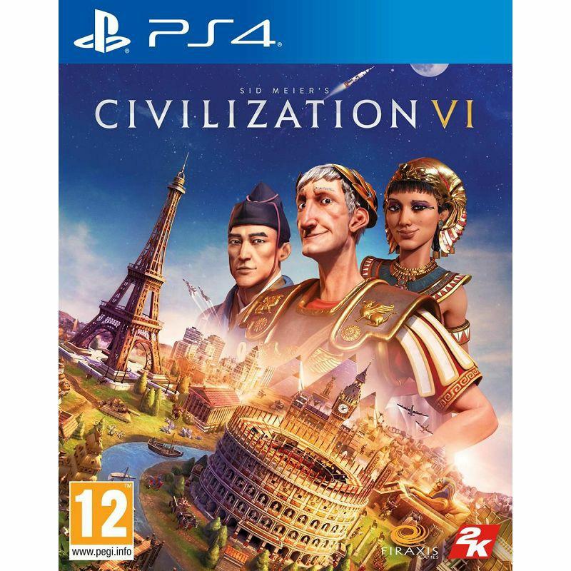 sid-meiers-civilization-vi-ps4--3202052123_1.jpg