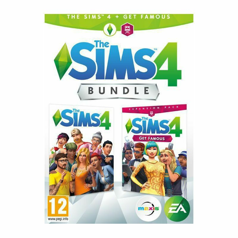 sims-4-pc-game-ep6-get-famous-pc-bundle--3202060119_1.jpg