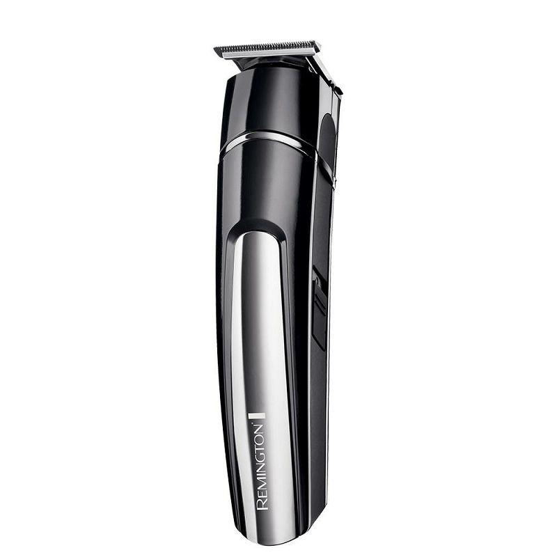 sisac-za-bradu-remington-mb4110-b-43136560100_2.jpg