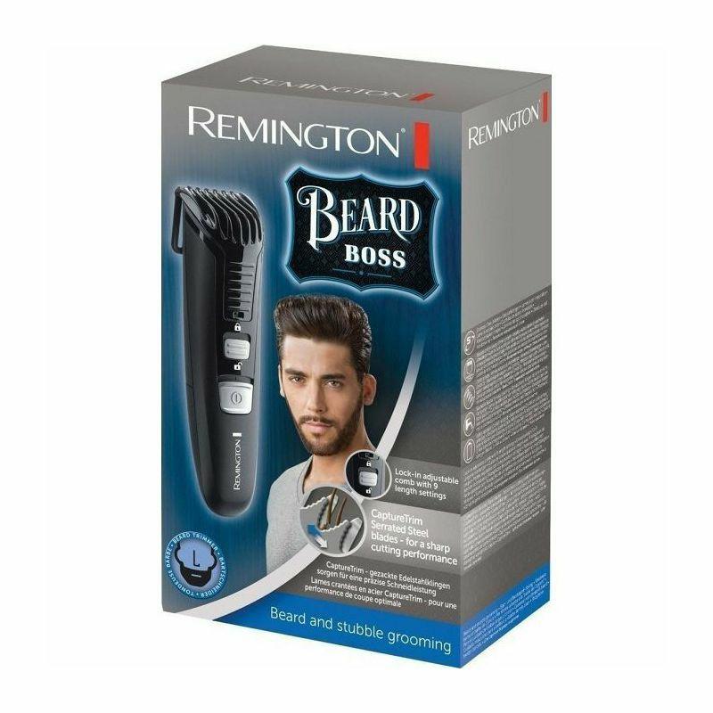 sisac-za-bradu-remington-mb4120-beard-boss-b-43194560100_1.jpg