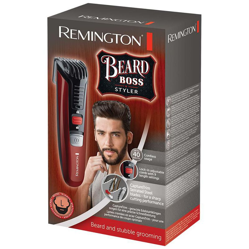 sisac-za-bradu-remington-mb4125-beard-boss-b-43195560100_2.jpg