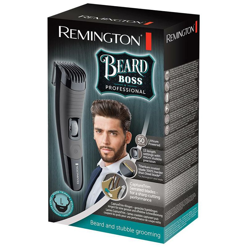 sisac-za-bradu-remington-mb4130-beard-boss-b-43196560110_1.jpg