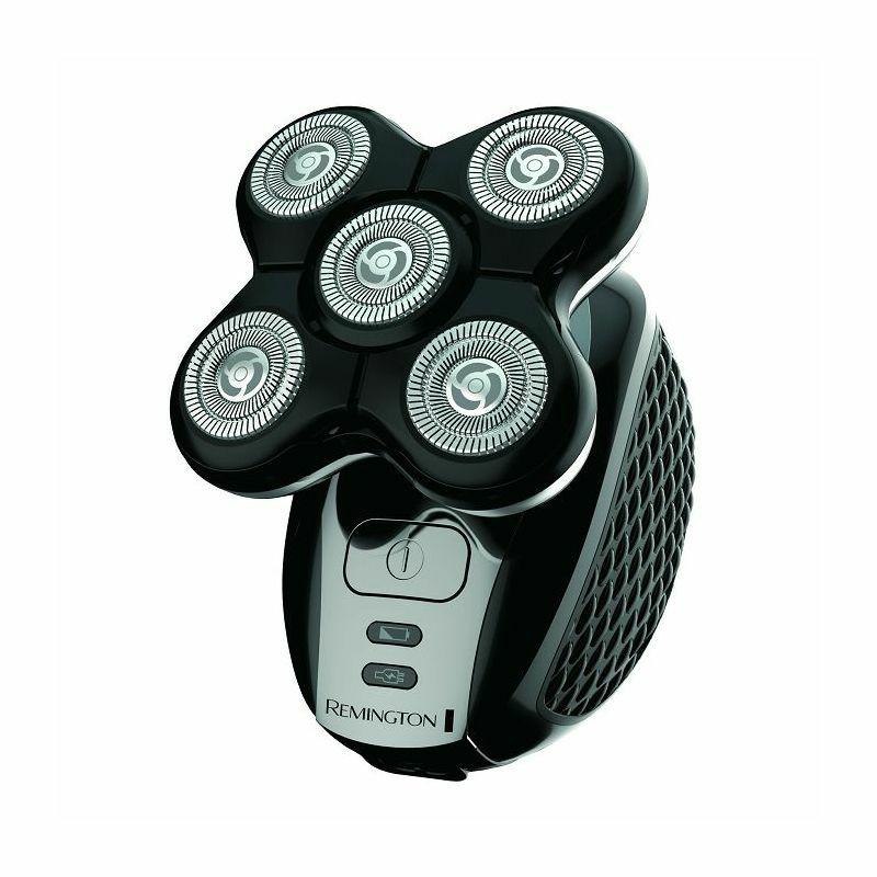 sisac-za-kosu-remington-xr1500--b-41213560100_2.jpg