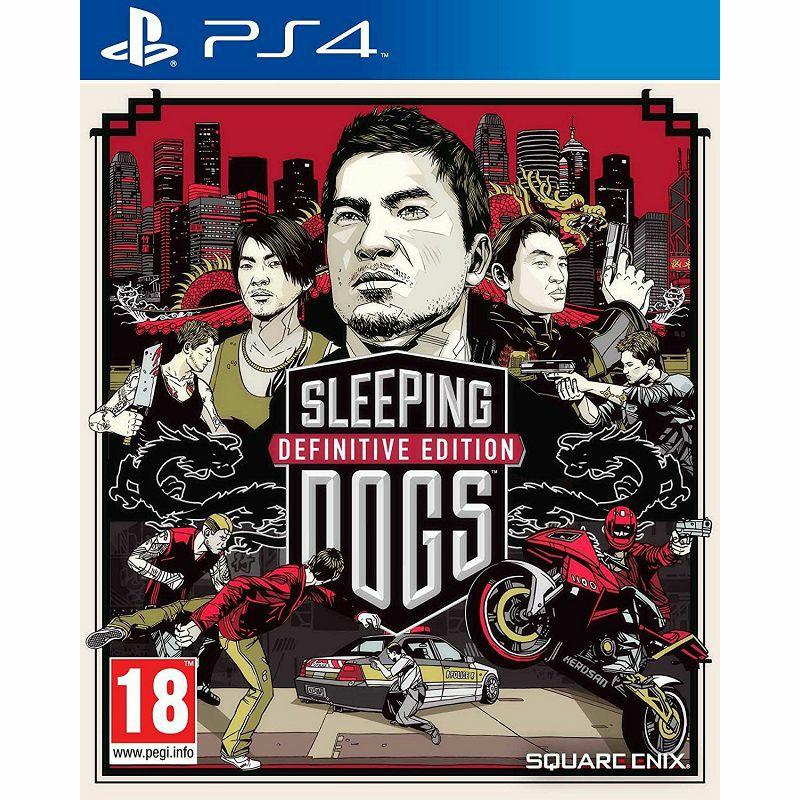 sleeping-dogs-definitive-edition-ps4-3202050045_1.jpg