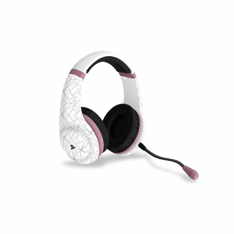 slusalice-4gamers-ps4-stereo-gaming-headset-rose-gold-editio-5055269709695_1.jpg