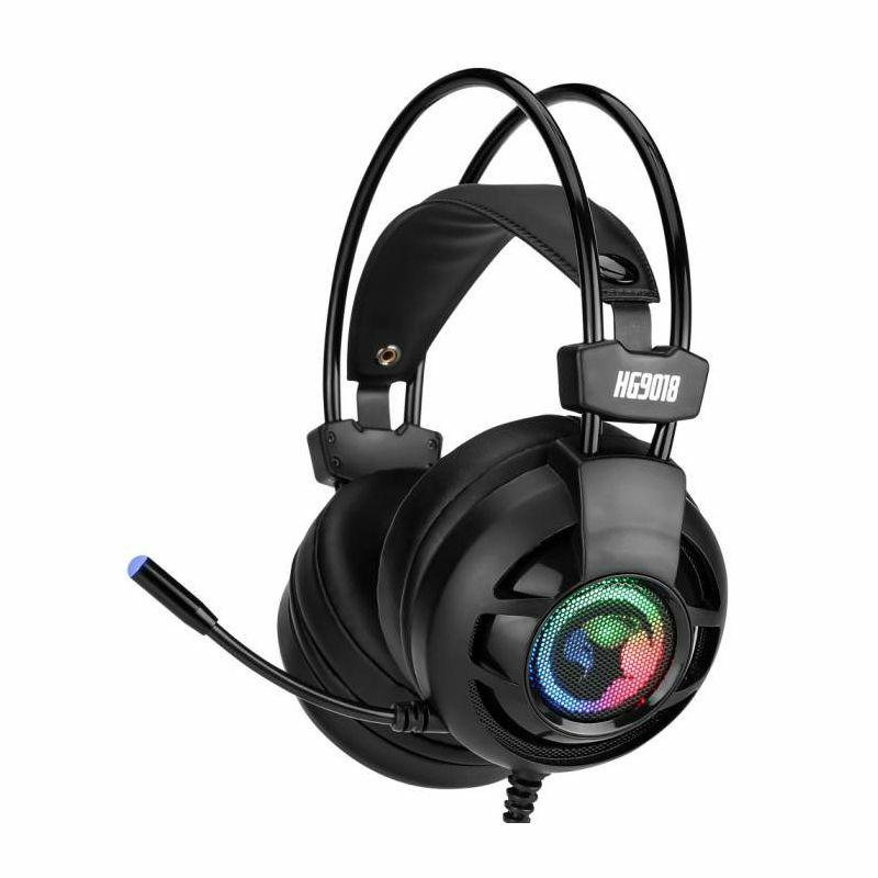 slusalice-marvo-scorpion-hg9018-mikrofon-led-71-surround-sou-151830003_1.jpg