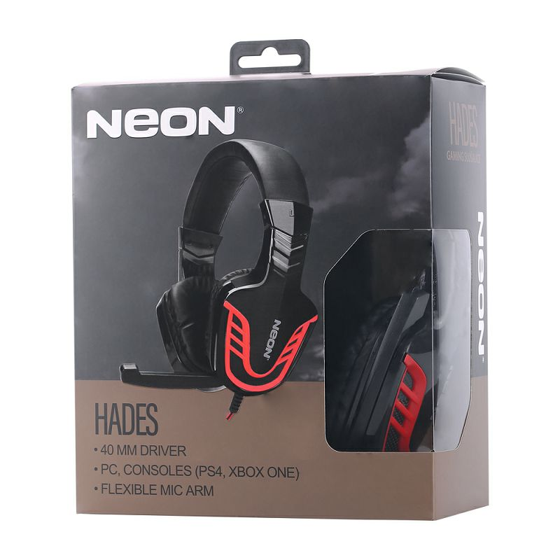 slusalice-mikrofon-neon-hades-crno-crvene-35mm-129829_1.jpg