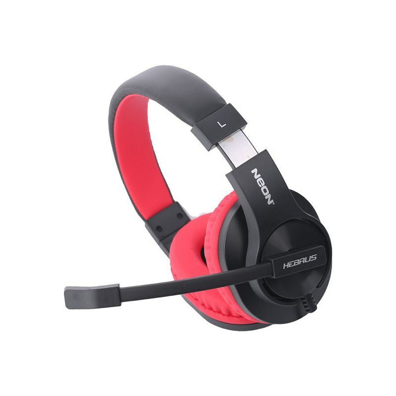slusalice-mikrofon-neon-hebrus-crno-crvene-35mm-129830_2.jpg