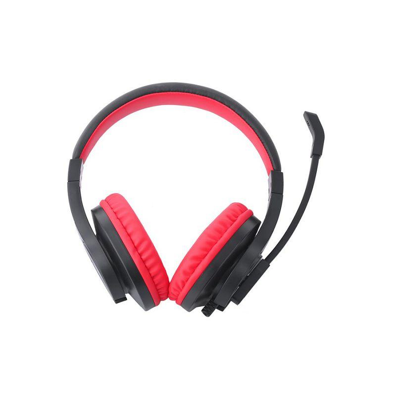 slusalice-mikrofon-neon-hebrus-crno-crvene-35mm-129830_4.jpg