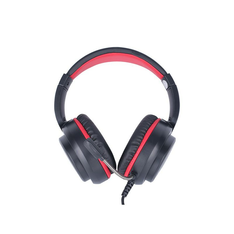 slusalice-mikrofon-neon-kratos-crno-crvene-71-led-rgb-usb-129831_3.jpg