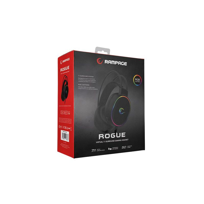 slusalice-rampage-rogue-mikrofon-rgb-71-surround-sound-pcps4-100220071_1.jpg