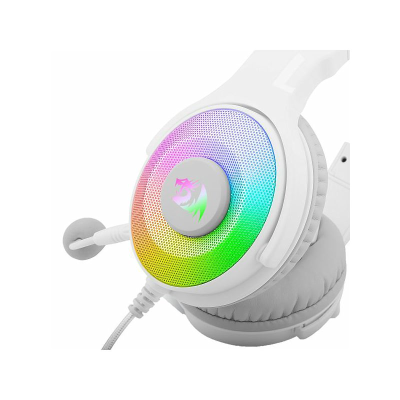 slusalice-s-mikrofonom-redragon-pandora-2-h350w-rgb-1-6950376772510_3.jpg