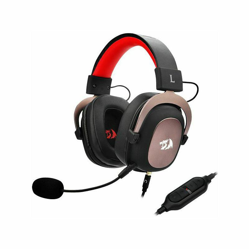 slusalice-s-mikrofonom-redragon-zeus-2-h510-1-6950376778031_1.jpg