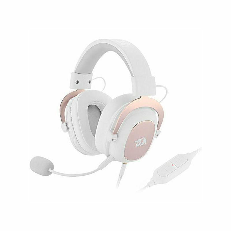 slusalice-s-mikrofonom-redragon-zeus-2-h510w-white-6950376778840_1.jpg