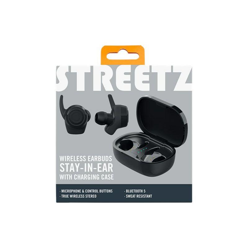 slusalice-streetz-tws-112-sport-mikrofon-bluetooth-50-tws-cr-100960033_3.jpg