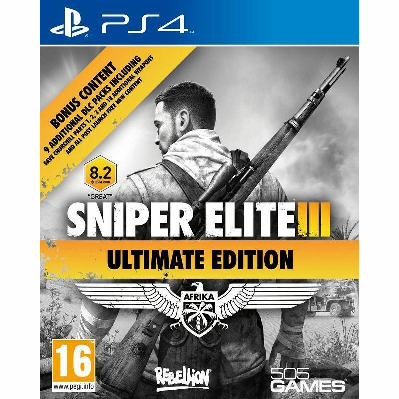 sniper-elite-iii-ultimate-edition--9-dlc-packs-ps4-320205277_1.jpg