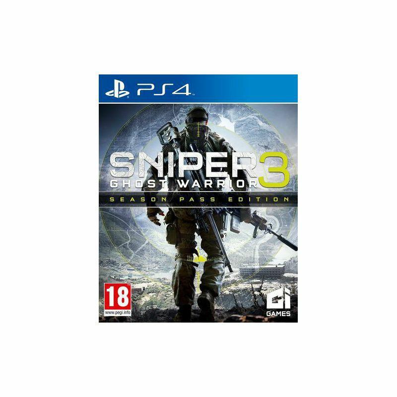 sniper-ghost-warrior-3-season-pass-edition-ps4-3202050058_1.jpg