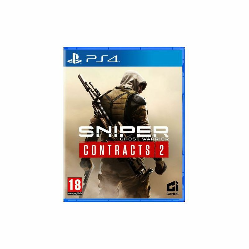 sniper-ghost-warrior-contracts-2-ps4-3202052271_1.jpg