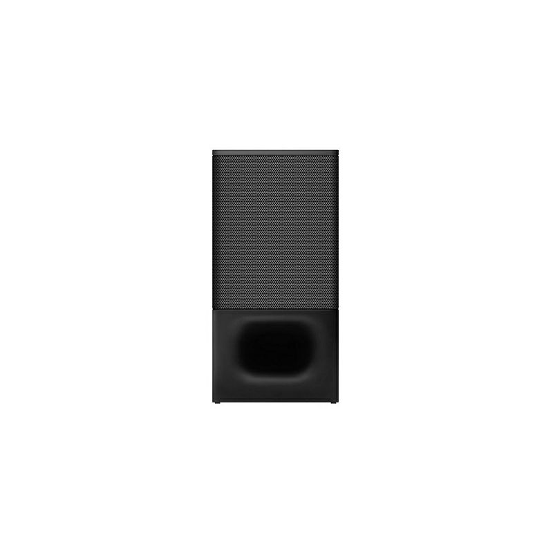 sony-ht-s350-21-soundbar-bluetooth-sony-ht-s350_2.jpg