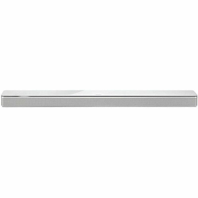 soundbar-bose-700-bijeli-58096_1.jpg