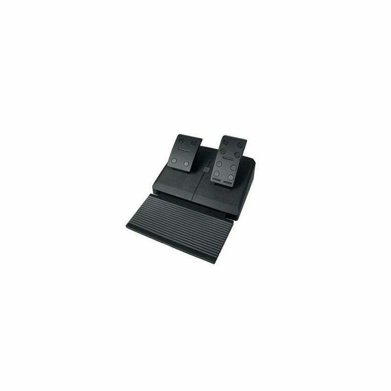 spawn-momentum-racing-wheel-for-pc-ps3-ps4-x360-xone-switch-8605042603114_2.jpg